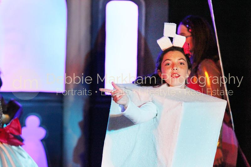 DebbieMarkhamPhotoHigh School Play Beauty and Beast016_.JPG