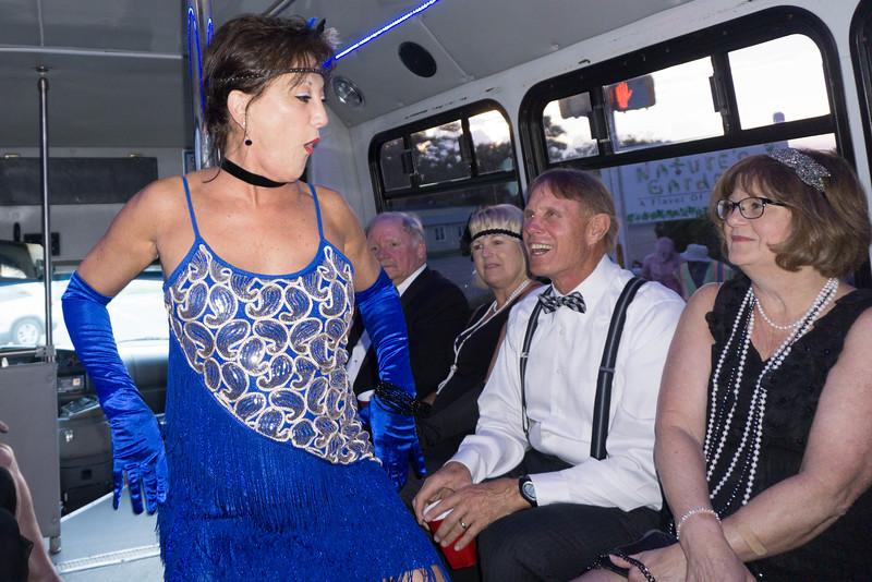 Gala Party Bus-24.jpg