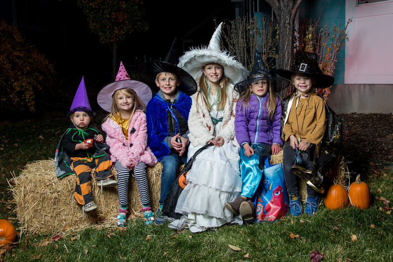WellingPhotography_Halloween2018-200.jpg