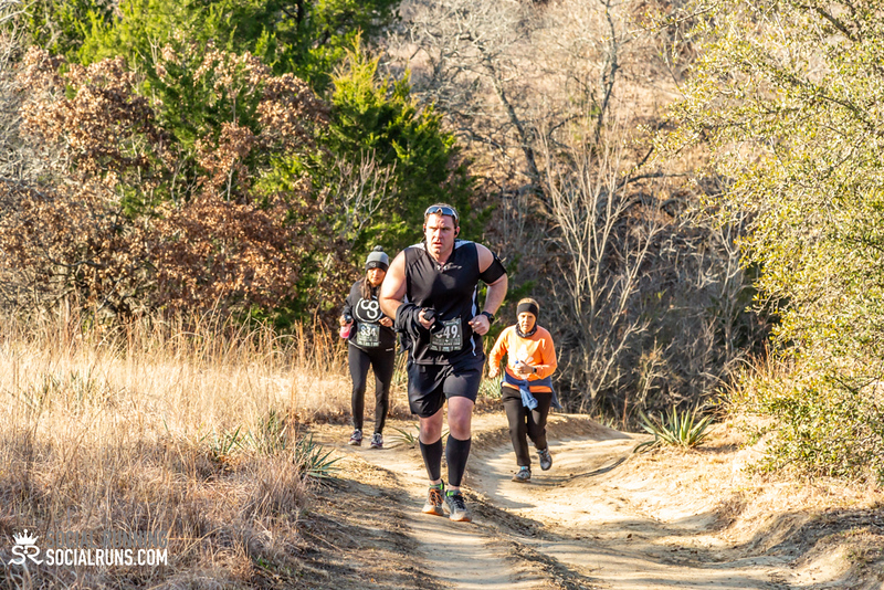 SR Trail Run Jan26 2019_CL_4916-Web.jpg