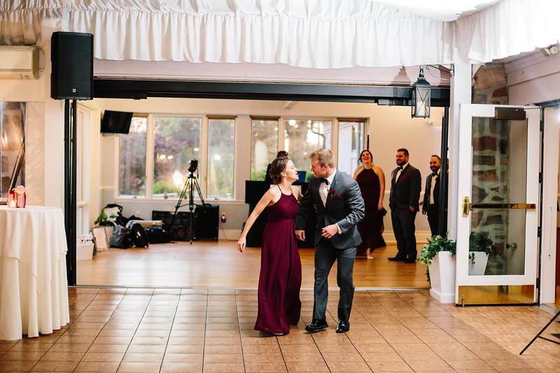 Gabriella_and_jack_ambler_philadelphia_wedding_image-912.jpg