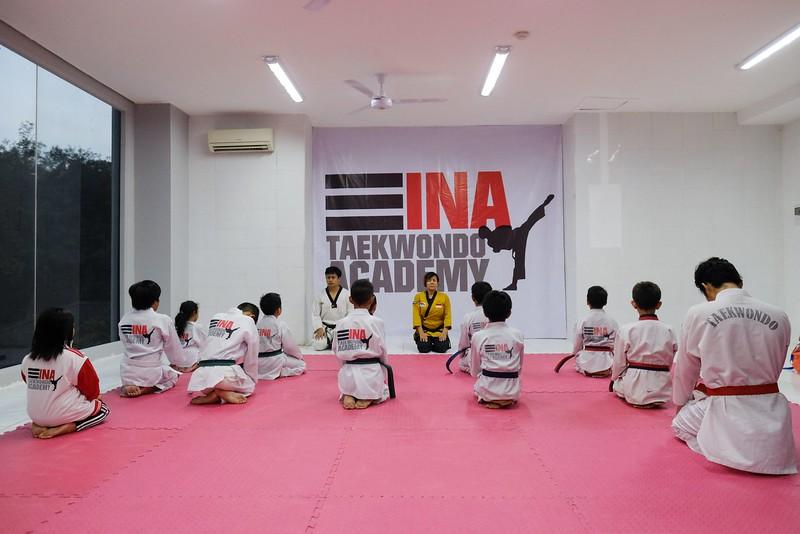 INA Taekwondo Academy 181016 226.jpg