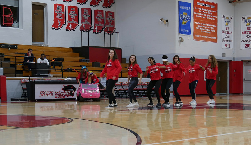 2017_10_06_PepRally288.jpg