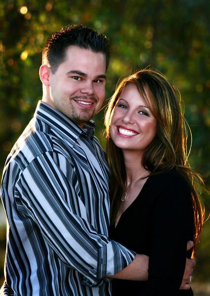 Clancy & Meliah
