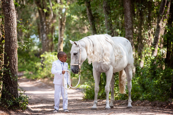Unicorns May 2021 - Vazquez