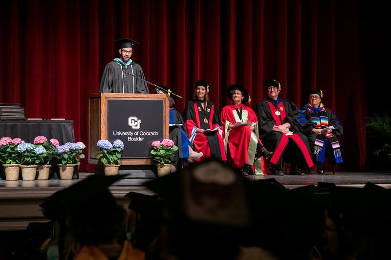 20190509-CUBoulder-SoE-Graduation-100.jpg