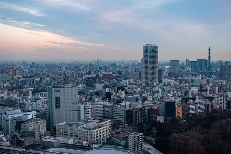Tokyo -9669.jpg