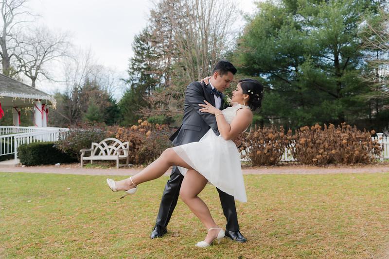 David and Vanessa Wedding-169.jpg
