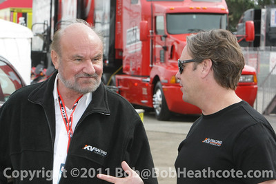 2010 Long Beach Grand Prix IndyCar and more