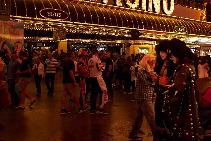 Vegas 0540.jpg