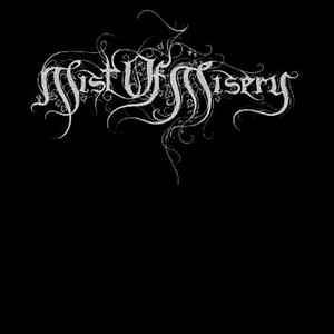 MIST OF MISERY (SWE)