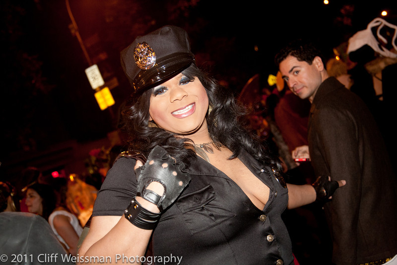 NYC_Halloween_Parade_2011-6644.jpg