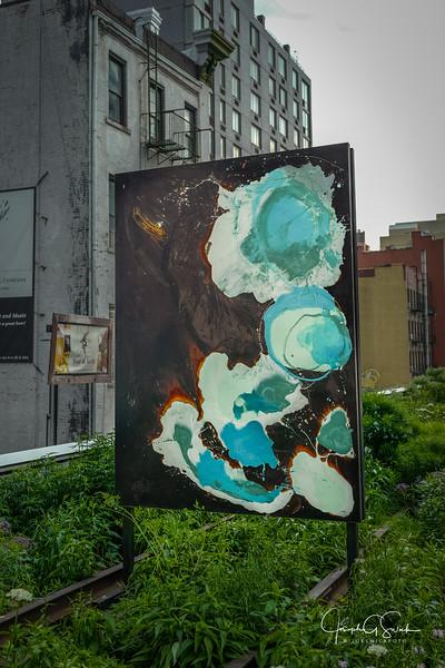 NYC39.jpg
