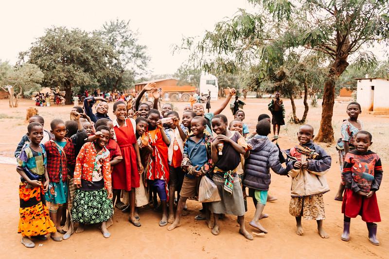 2019_06_19_Malawi_AE_43.jpg