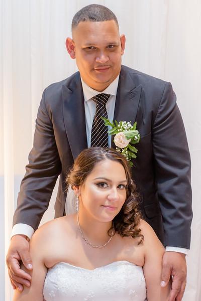 Jennifer & Wilkins - Nuestra Boda-371.jpg