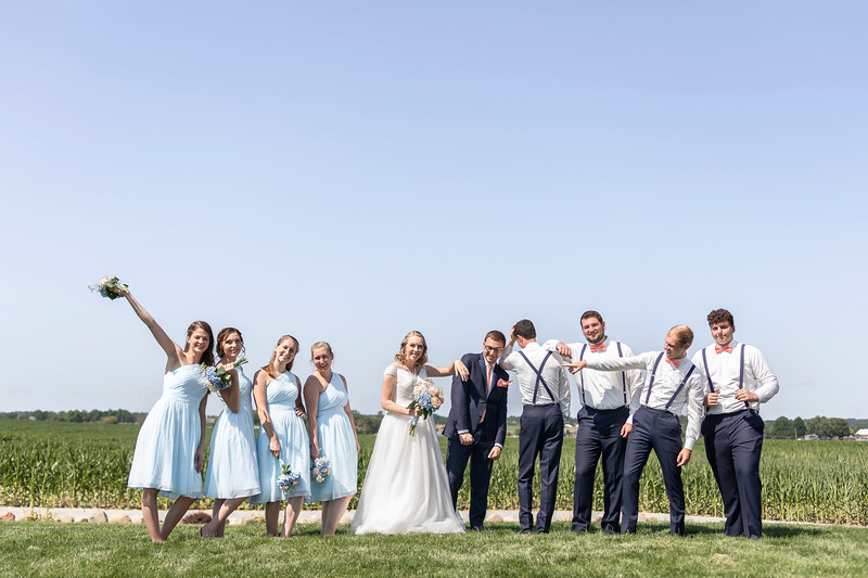 Morgan & Austin Wedding - 355.jpg
