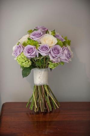 Sarah & Nathan Wedding Previews - 250616