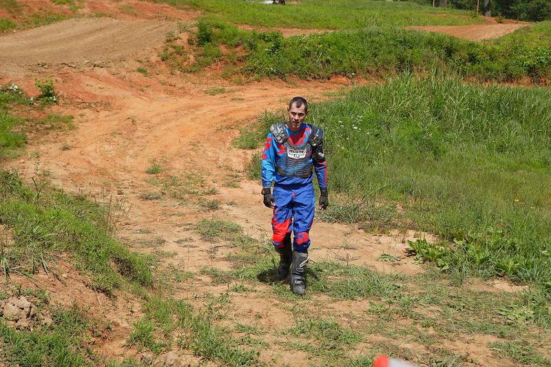 FCA Motocross camp 20170201day1.JPG