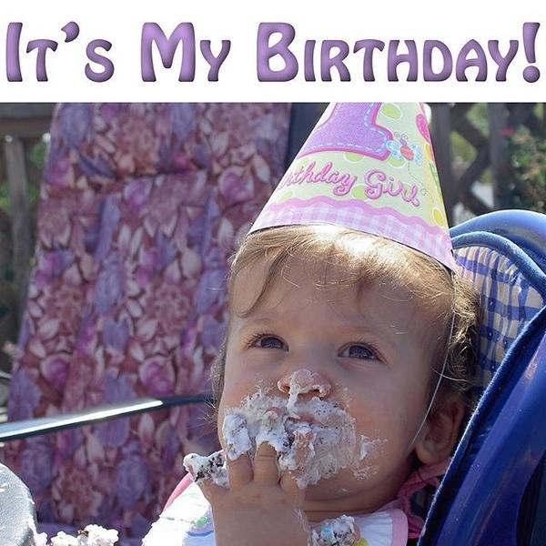 Happy Birthday @kayla.l.keats !!