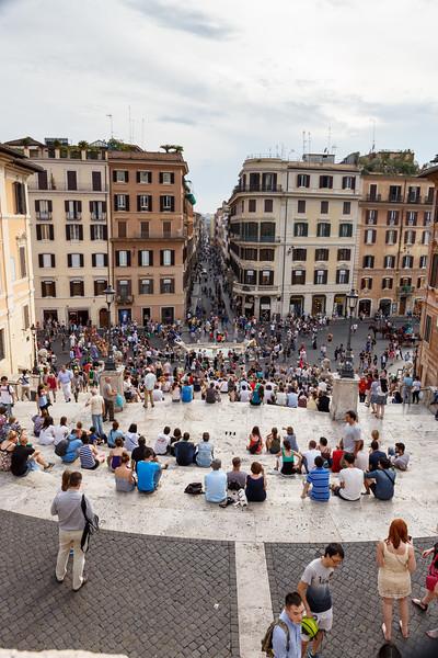 2015.06.07 Rome 0024.jpg
