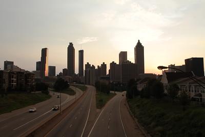 AtlantaJul2012