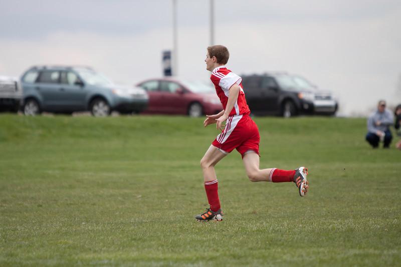 2012 Soccer 4.1-6227.jpg