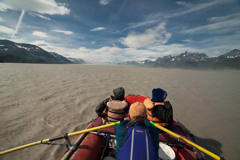 Alaska Copper River-9261.jpg