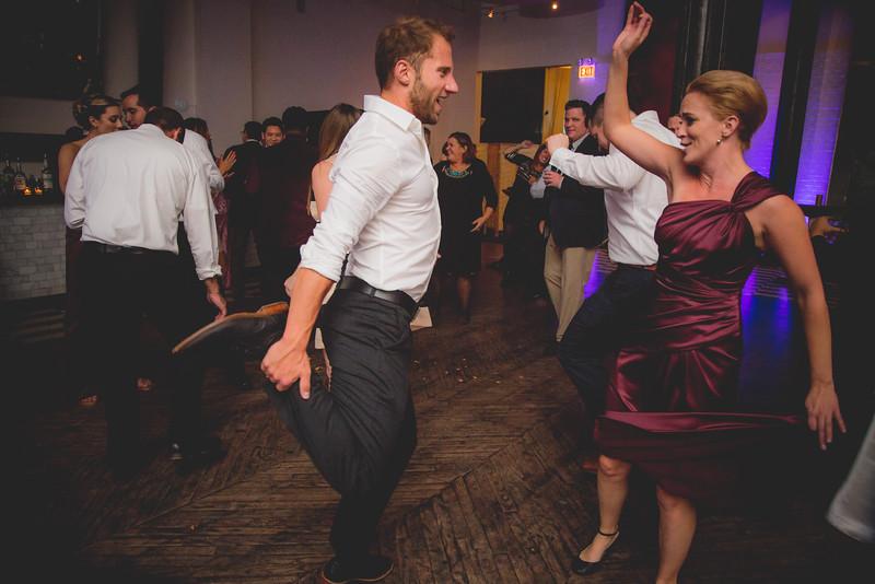 editpalmer-wedding-selected0478.jpg