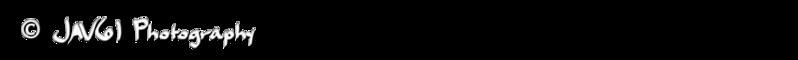 Smugmug-printmark.png