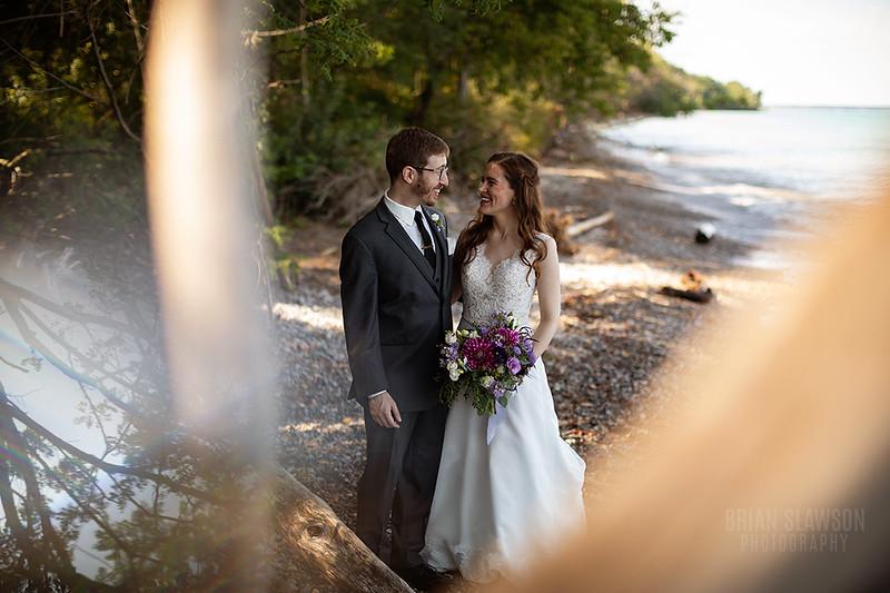 Schlitz_Audubon_Nature_Center_Wedding__35.jpg