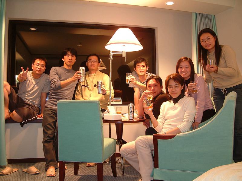 2005-04-03-118.JPG
