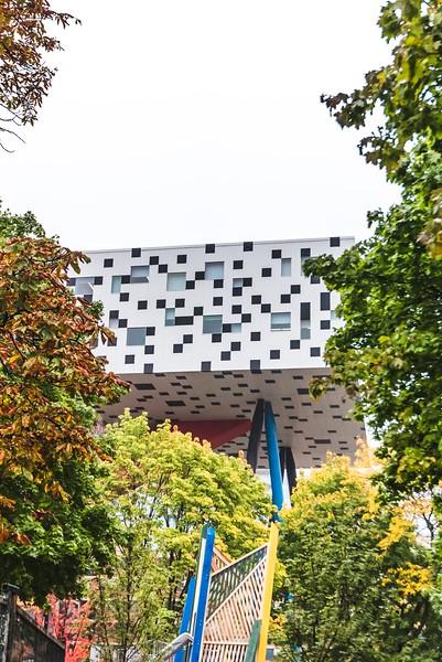 Art college Toronto-1.JPG