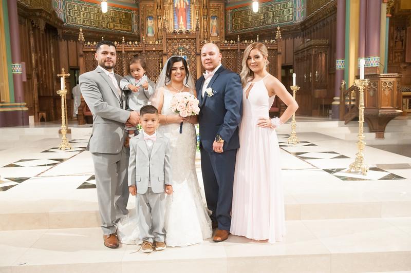 Estefany + Omar wedding photography-501.jpg