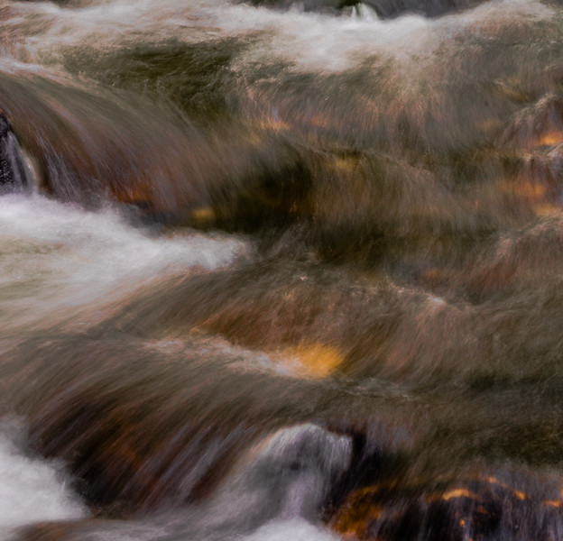 FRESH WATER   111