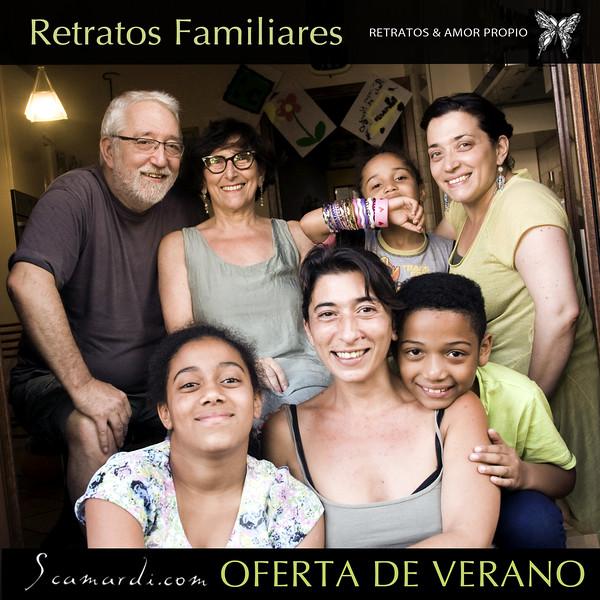 retratos familiares.jpg