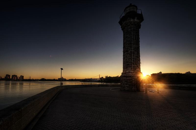 blackwell-lighthouse.jpg