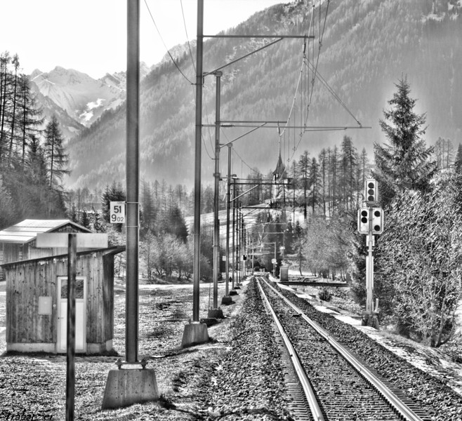 This work is licensed under a Creative Commons Attribution- NonCommercial 4.0 International License.  Islen, Graubunden, Switzerland    12/27/2016