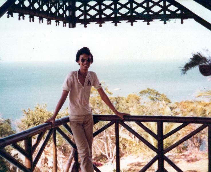 1970s_Summer_High school_0006_a.jpg
