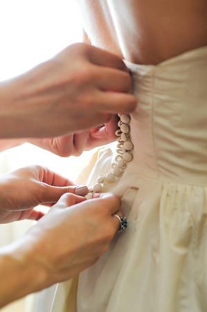Weddings + Engagments