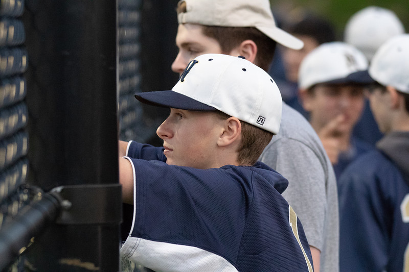 needham_baseball-190508-303.jpg