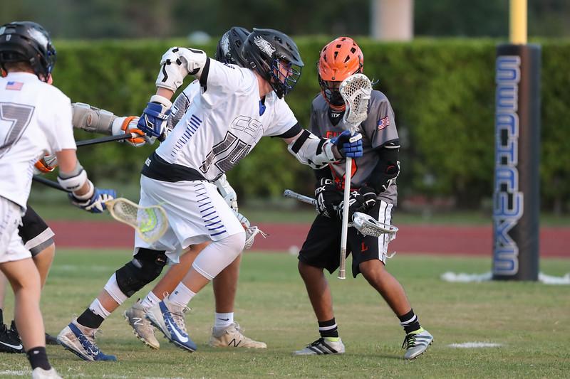 3.29.19 CSN Boys Varsity Lacrosse vs Lely HS-132.jpg