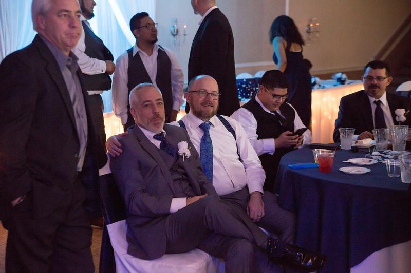 Diaz Wedding-3281.jpg