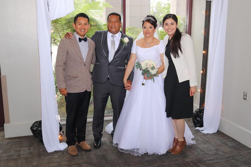 A&F_wedding-415.jpg