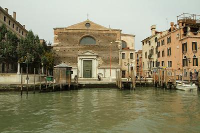 Venice, Venedig, Venezia 2011
