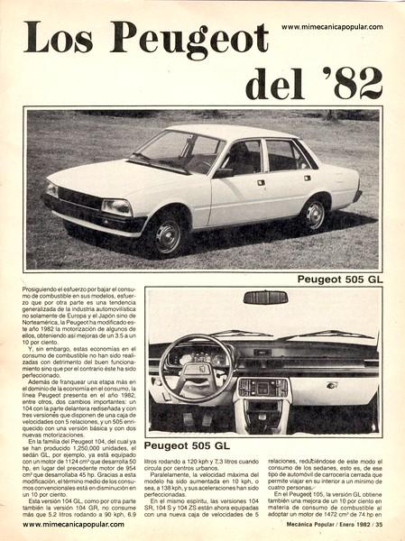 los_peugeot_del_82_enero_1982-01g.jpg