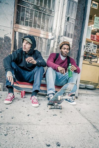 WanderingNYCStreets-8.jpg