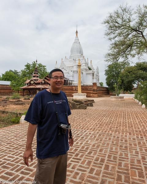 Uploaded - Bagan August 2012 0647.JPG
