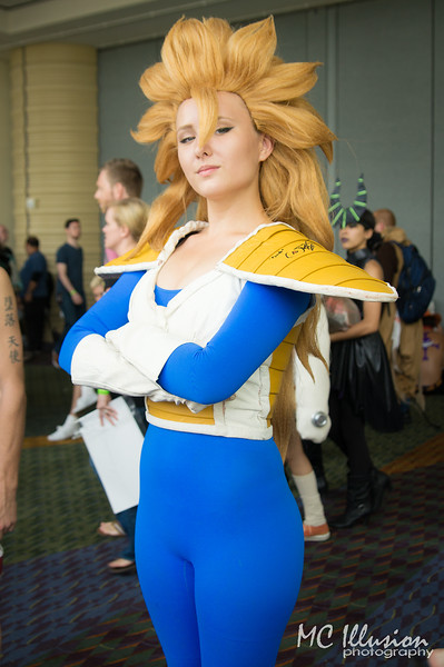 MegaCon Saturday_3361a1.jpg