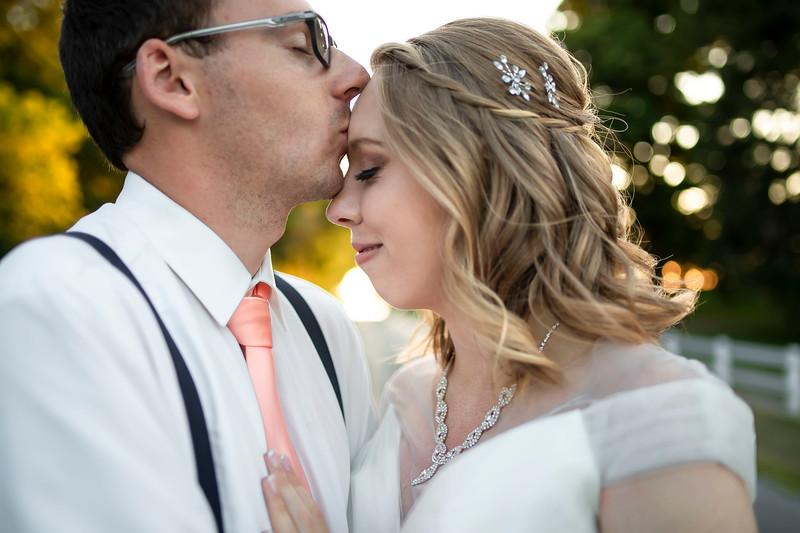 Morgan & Austin Wedding - 750.jpg