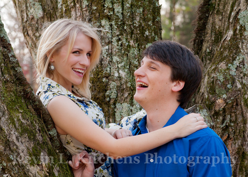 Rouse-Grace Engagement_0019_FINAL_PRINT.jpg